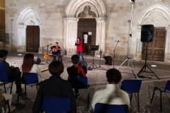 40° GEV Concerto Santa Lucia