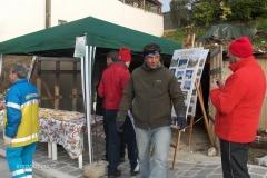 Caciotorneo 2010