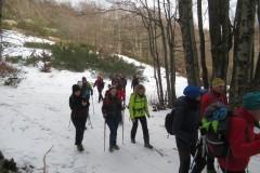 Escursioni 2020
