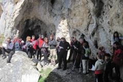 Grotta San Benedetto