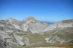 Monte Aquila