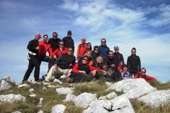 Monte Tartaro