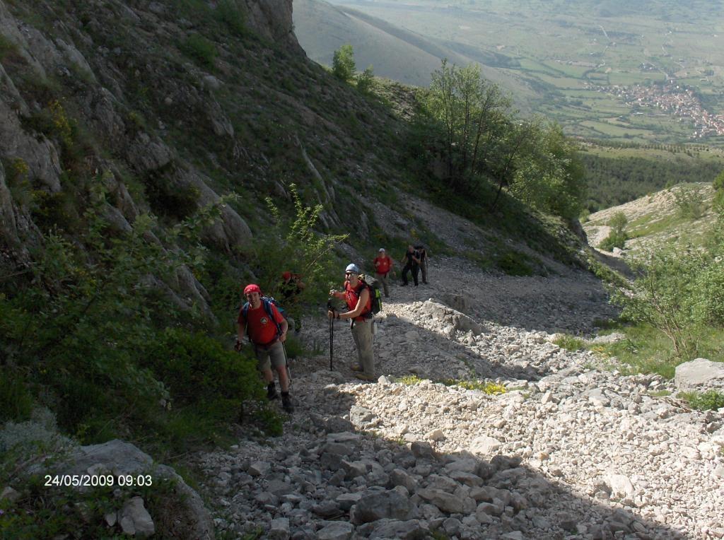 monte-velino-240509-010