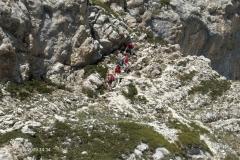 monte-velino-240509-082