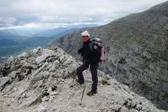 Rifugio Sevice 1 maggio 2014
